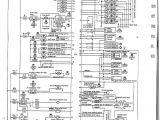 R32 Rb20det Wiring Diagram Rb25det Wiring Diagram Wiring Diagram