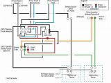 Race Car Alternator Wiring Diagram Rac Wiring Diagram for Car Wiring Diagrams Rows