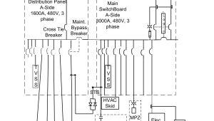 Racepak Iq3 Wiring Diagram 74 Vw Bus Wiring Diagram Wiring Library
