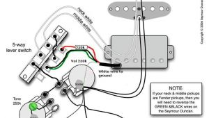 Racepak Wiring Diagram Kelley Jackson Pickup Wiring Diagram Wiring Library