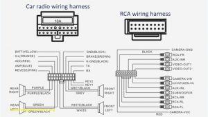 Radio Wiring Diagram Pioneer 4400bh Car Radio Wiring Harness Wiring Diagram Datasource