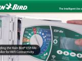 Rain Bird Esp Me Wiring Diagram Esp Me Series Controllers Rain Bird