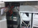 Rain Bird Esp Modular Wiring Diagram Esp Wiring Diagram Wiring Diagram Centre