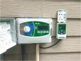 Rain Bird Esp Modular Wiring Diagram Rain Bird Esp Modular Mv Error Sprinkler Timer Controller Best Face