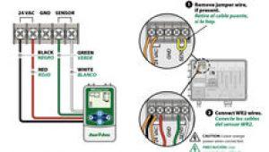 Rainbird Sprinkler Wiring Diagram Esp Me Series Controllers Rain Bird