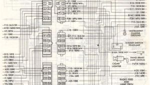 Ram Promaster Wiring Diagram Dodge Ram Wiring Diagrams Wiring Diagram Centre