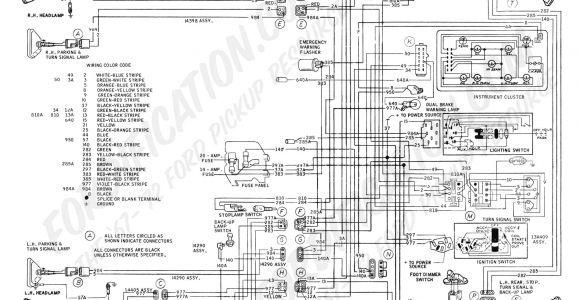 R&d Electronics Dimmer Wiring Diagram D Amp D World Map Maker Fresh Blog Sun Shark Bomber Maps Driving