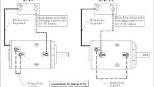 Ramsey Rep8000 Winch Wiring Diagram 2 Post Winch Motor Wiring Diagram Wiring Diagram Technic