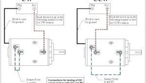 Ramsey Rep8000 Winch Wiring Diagram 2 Post Winch Motor Wiring Diagram Wiring Diagram Technic