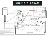 Ramsey Winch Wiring Diagram Warn Winch solenoid Wiring Diagram Ramsey Rep8000 Wire Diagram