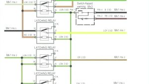 Ranco Temperature Controller Wiring Diagram Ranco Controller Wiring Diagram Wiring Diagram Technic