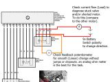 Range Rover L322 Radio Wiring Diagram Range Rover P 38 Radio Wiring Diagram Wiring Diagrams