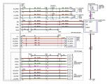 Range Rover L322 Radio Wiring Diagram Rover Radio Wiring Diagram Blog Wiring Diagram