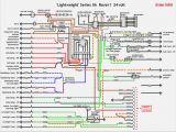 Range Rover L322 Wiring Diagram Range Rover 3 9 Wiring Diagram Wiring Diagram New
