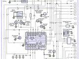 Range Rover L322 Wiring Diagram Rover Engine Wiring Diagram Wiring Diagram toolbox