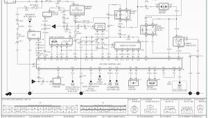 Range Rover L322 Wiring Diagram Wiring Diagram Range Rover L322 Wiring Diagram Centre