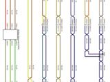 Range Rover P38 Radio Wiring Diagram Range Rover Hse Wiring Diagram Schematic Diagram