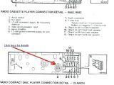 Range Rover P38 Radio Wiring Diagram Rover Radio Wiring Data Schematic Diagram