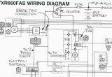 Raptor 660 Wiring Diagram Yamaha Grizzly 600 Winch Wiring Diagram Wiring Diagram Expert
