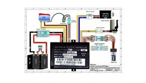 Razor E200 Electric Scooter Wiring Diagram Razor E200 Electric Scooter Wiring Diagram