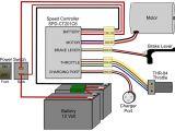 Razor Mx350 Wiring Diagram 48 Volt Electric Scooter Wiring Diagram Wiring Diagram Expert