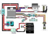 Razor Mx350 Wiring Diagram Amazon Com Razor 12 Volt 7ah Electric Scooter Replacement Batteries