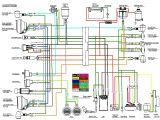 Razor Mx350 Wiring Diagram Scooter Wire Diagram Wiring Diagrams