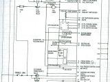Rb20det Wiring Diagram Rb20 Wiring Diagram Wiring Library