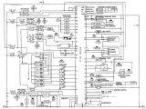 Rb20det Wiring Diagram Rb20det Engine Diagram Wiring Diagram Used