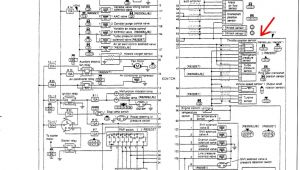 Rb25 Wiring Harness Diagram Rb20det Wiring Diagram Wiring Diagram Expert