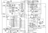 Rb25det Series 2 Wiring Diagram Rb20det Engine Diagram Wiring Diagram Used