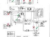 Rb25det Series 2 Wiring Diagram Rb20det Wiring Diagram Wiring Library