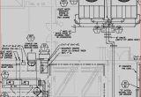Rb25det Series 2 Wiring Diagram Wiring An Alternator Diagram Ecourbano Server Info