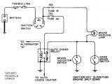 Rb26 Wiring Diagram Datsun 1200 Wiring Diagram Wiring Library