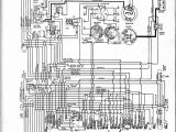 Rb26 Wiring Diagram Full Engine Diagrams Wiring Library