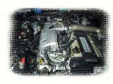 Rb26 Wiring Diagram R32 Engine Manual Ca18i Rb20e Rb20de Rb20det Rb25de Amp