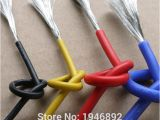 Rc Plane Wiring Diagram 16 Awg Flexible Silicone Wire Rc Cable 16awg 252 0 08ts Od 3 0mm