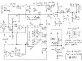 Rc Plane Wiring Diagram Aircraft Circuit New More Electric Aircraft to Power the Future