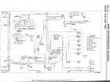 Rc Plane Wiring Diagram Rc Engine Diagram Entibeatz Tk