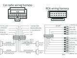 Rca Plug to Speaker Wire Diagram 1985 F150 Speaker Wire Diagram Wiring Diagram Mega