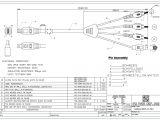Rca Plug to Speaker Wire Diagram Rca to Rj45 Wiring Diagram Wiring Diagram Home
