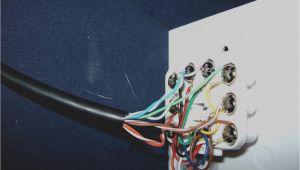 Rca Rj45 Wall Plate Wiring Diagram Rca Rj45 Jack Wiring Wiring Diagram Technic