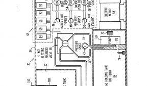 Rcs Sure 100 Wiring Diagram Rcs Actuator Wiring Diagram Wiring Diagram Basic