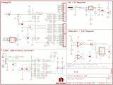 Reading A Wiring Diagram Common Schematic Diagram Symbols Wiring Database Diagram