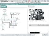 Reading A Wiring Diagram Trailer Breakaway Wiring Diagram software for Cars Linux How to Read