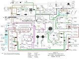 Reading Automotive Wiring Diagrams Car Wire Diagram Wiring Diagram Expert