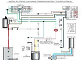 Reading Automotive Wiring Diagrams Car Wiring Diagram Website Wiring Diagram Mega