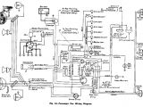 Reading Automotive Wiring Diagrams Car Wiring Layout Wiring Diagram Article Review