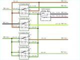Reading Wiring Diagrams Rj45a Wiring Diagram Wiring Diagram today