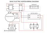 Ready Remote 24921 Wiring Diagram Nissan D21 Fuse Box Wiring Library